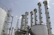 Ngoại trưởng Mỹ tìm cách tháo gỡ bế tắc đàm phán với Iran