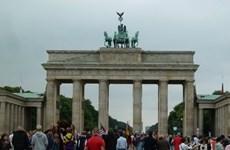 Có âm mưu khủng bố nhằm vào các địa điểm công cộng tại Đức