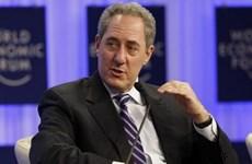 Đại diện thương mại Mỹ hối thúc Quốc hội ủng hộ TPP và TIPP
