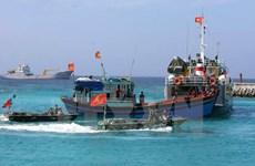 Hội nghị hẹp Ngoại trưởng ASEAN dự kiến bàn về Biển Đông