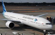 Garuda mua thêm 15 máy bay và mở đường bay Bali-Bắc Kinh