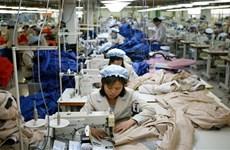 Triều Tiên đơn phương tăng lương cho công nhân tại Kaesong
