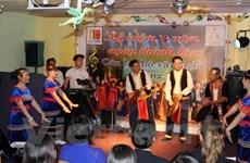 Hơn 84.000 người nước ngoài gốc Việt sinh sống tại Đức