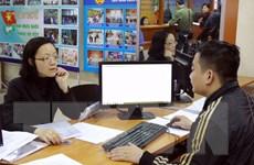 Ngành tài chính Việt Nam đảm bảo yêu cầu hội nhập năm 2015
