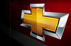 Chevrolet bị yêu cầu bồi thường 8 triệu euro cho đại lý tại Pháp
