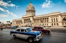 Công ty Mỹ mở đường bay cố định tới Cuba từ tháng Sáu