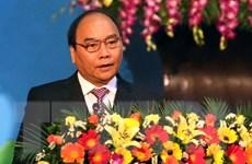 Đà Nẵng cần tiếp tục phát triển trở thành trung tâm kinh tế biển
