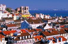 Lisbon và Luxembourg chống ô nhiễm không khí kém nhất châu Âu
