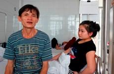 Phú Thọ làm rõ trách nhiệm vụ học sinh bị đánh đến cấm khẩu