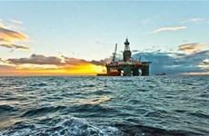 Argentina phản đối Anh thăm dò dầu khí ở quần đảo tranh chấp