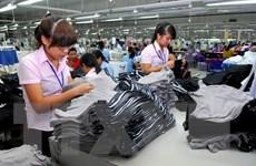 Thừa Thiên-Huế mong hút thêm 550 tỷ đồng vào khu công nghiệp