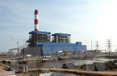 Hơn 43.000 tỷ đồng xây dựng dự án Nhiệt điện Sông Hậu 1