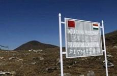 Ấn Độ và Trung Quốc kết thúc đối thoại quốc phòng thường niên