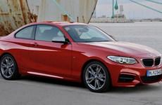 Nissan, BMW báo lỗi hơn 165.000 xe do vấn đề bơm nhiên liệu