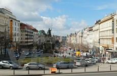 Những thành phố du lịch có chi phí rẻ nhất tại châu Âu