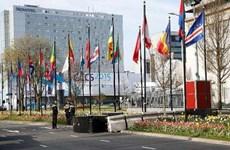 Hơn 40 nước tham gia Diễn đàn toàn cầu chống tội phạm mạng