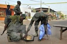 Hội đồng Bảo an đe dọa trừng phạt nếu xảy ra giao tranh tại Mali
