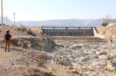 Trên 20.000 hộ dân ở Đắk Lắk thiếu nước sinh hoạt nghiêm trọng