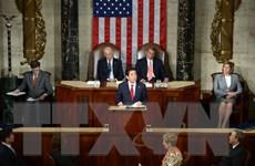 Trung Quốc ra Sách Xanh phân tích, đánh giá về Nhật Bản