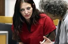 Tuyên án gái gọi cao cấp trong vụ giám đốc Google tử vong