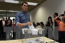 Bầu cử địa phương ở Tây Ban Nha: Cơ hội cho các đảng mới nổi