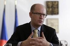 Séc ưu tiên hoàn tất việc thành lập thị trường điện trong EU