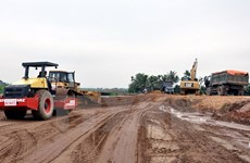 Quảng Ninh nâng cao chất lượng hạ tầng để thu hút nhà đầu tư Nhật