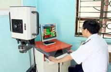 Thủ tướng chỉ đạo ngăn dịch bệnh MERS-CoV vào Việt Nam