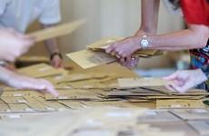 Luxembourg bỏ phiếu về quyền bầu cử cho người nước ngoài