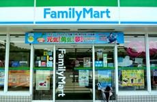 """Các hãng bán lẻ của Nhật Bản """"ăn theo"""" World Cup bóng đá nữ"""