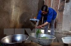 Hà Nội không đạt mục tiêu 60% dân nông thôn dùng nước sạch