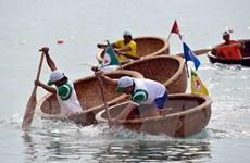 Khoảng 150.000 lượt du khách sẽ dự Festival Biển Nha Trang