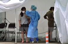 Philippines cách ly 3 công dân Hàn Quốc vì nghi nhiễm MERS