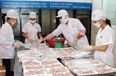 Kinh tế Hà Nội tăng trưởng cao nhất trong vòng bốn năm qua
