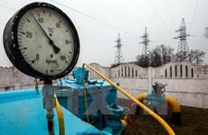 Turkmenistan cáo buộc Gazprom vi phạm hợp đồng mua khí đốt