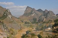 Hà Giang tập trung đẩy mạnh phát triển du lịch vùng cao nguyên đá