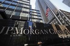 Fed yêu cầu các đại gia ngân hàng tăng vốn phòng ngừa rủi ro