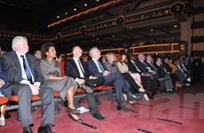 Việt Nam tham gia Diễn đàn Pháp ngữ với dự án nhằm thu hút du lịch