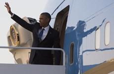 Mỹ: Châu Phi có thể thành tâm điểm của phát triển kinh tế toàn cầu