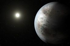 Trái Đất 2.0: Ước vọng xa vời về một thế giới mới, hiện đại hơn