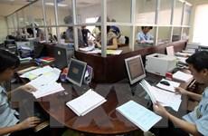 JICA tiếp tục hỗ trợ hiện đại hóa ngành hải quan Việt Nam