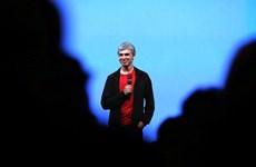 Tập đoàn công nghệ Google tái cấu trúc trở thành công ty con