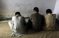 Pakistan mở rộng điều tra vụ lạm dụng tình dục trẻ em rồi tống tiền