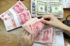 Trung Quốc lại bơm thêm 17 tỷ USD qua khoản cho vay trung hạn