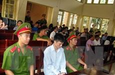 Báo động nhiều vụ án mạng vì mâu thuẫn nhỏ tại tỉnh Bến Tre