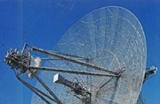 Pakistan: Khủng bố tấn công hệ thống radar sân bay, một người chết