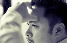 Victor Vũ chuẩn bị làm phim hình sự-điều tra về mạng xã hội