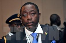 Guinea-Bissau công bố thành lập chính phủ mới sau khủng hoảng
