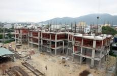 Thanh Hóa: Hơn 1.400 tỷ đồng xây nhà ở xã hội cho công nhân