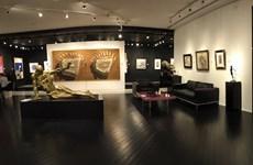 Triển lãm các kiệt tác của danh họa Picasso, Dali tại Singapore